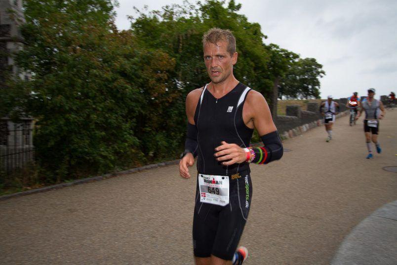 Lesiones en los corredores: El top 5 de las más comunes 1