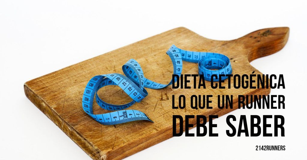Dieta cetogénica: Definición, beneficios y problemas - 21..