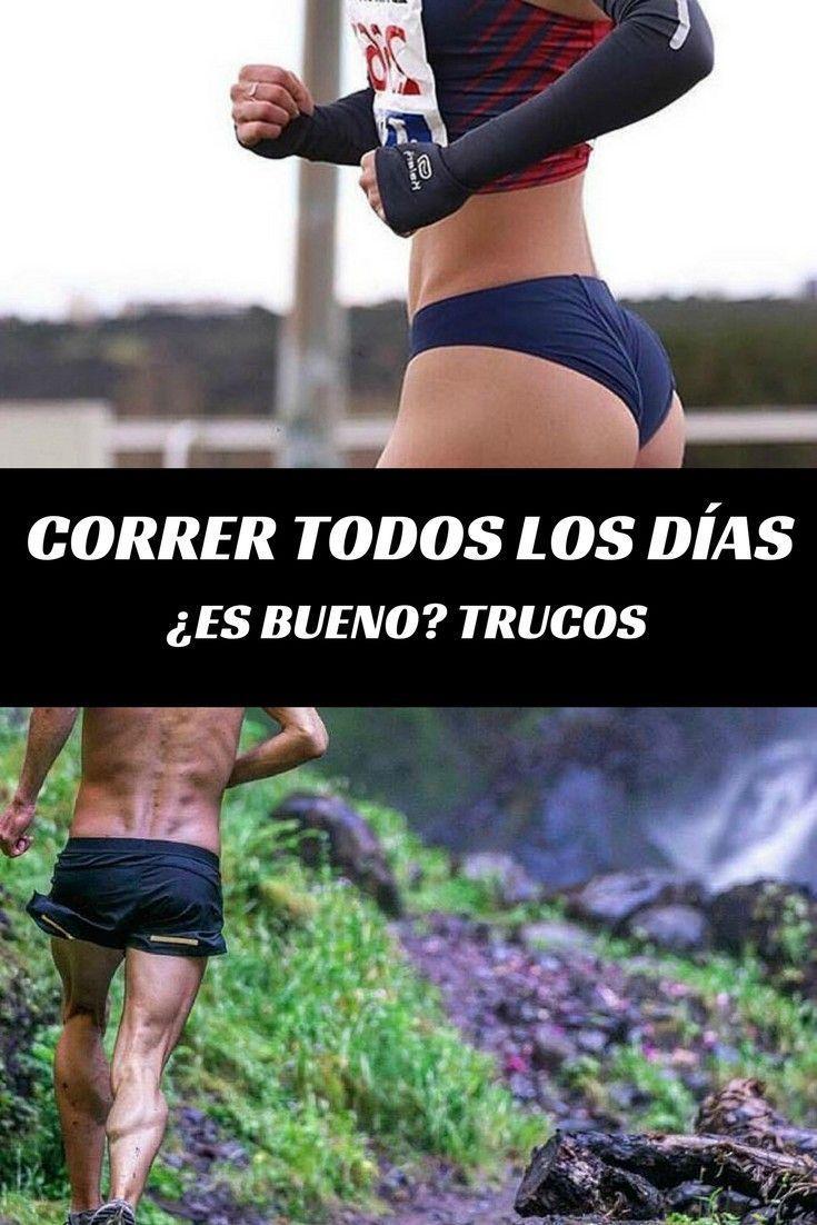 CORrER diario