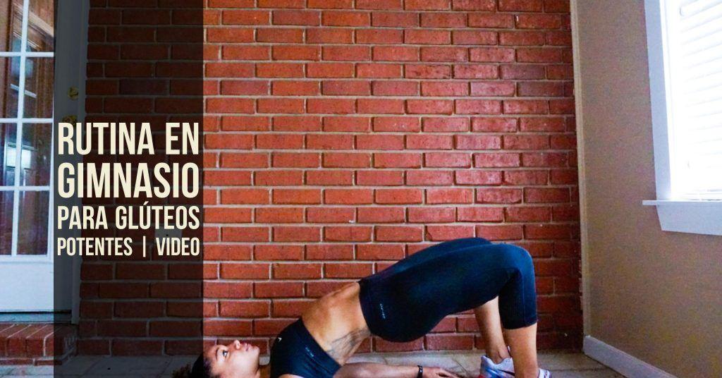 ejercicios+fuertes+para+gluteos+en+casa