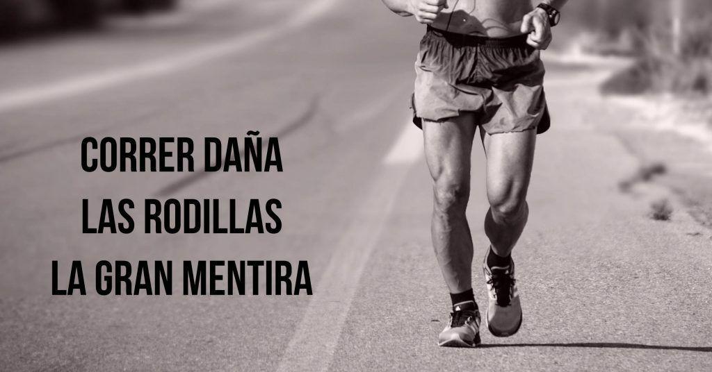 rodillas-correr