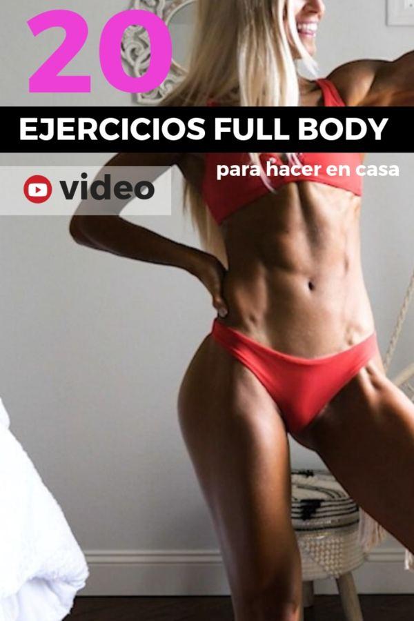 ejercicios total body