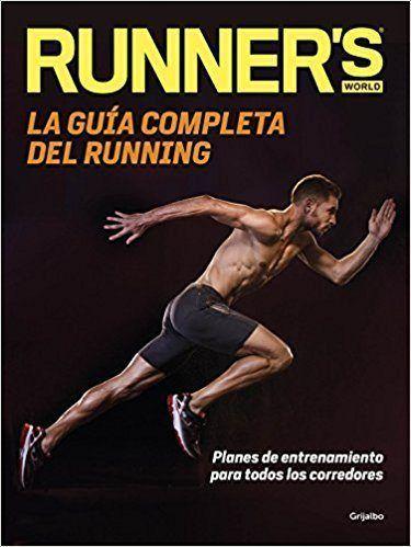 14 Libros de running que debes leer [IMPRESOS-EBOOKS] 17
