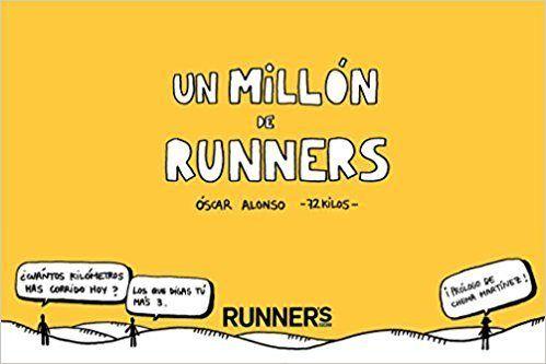 14 Libros de running que debes leer [IMPRESOS-EBOOKS] 15