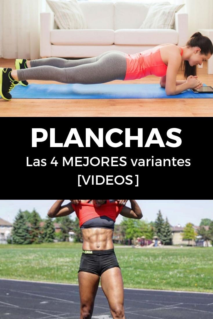 PLANCHAS_ VIDEOS