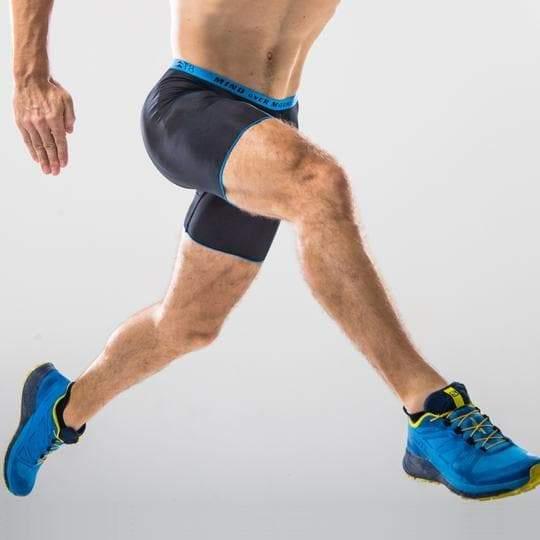 calzoncillos para correr