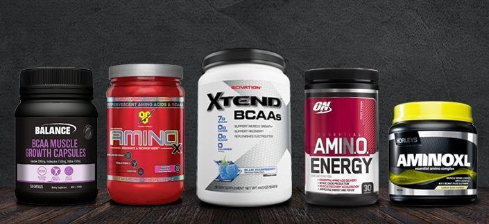 mejores aminoacidos