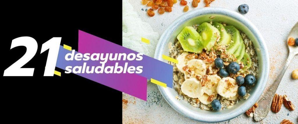 desayunos saludables (1)